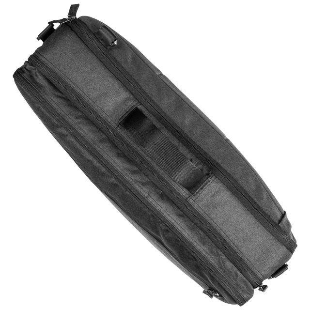 Epic Spyder ryggsäck