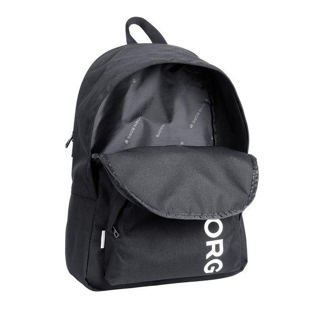 Björn Borg Iconic ryggsäck