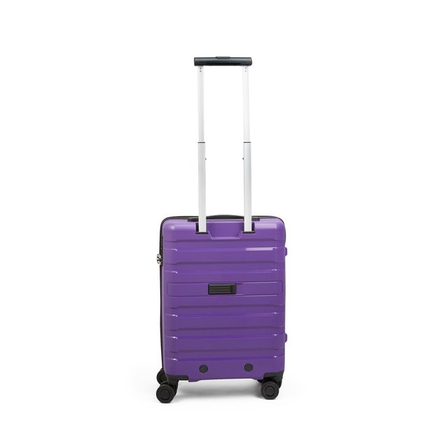 Coonwood hård resväska, 4 hjul, 55/66/77 cm