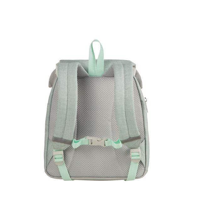 Samsonite Sammies ryggsäck för barn