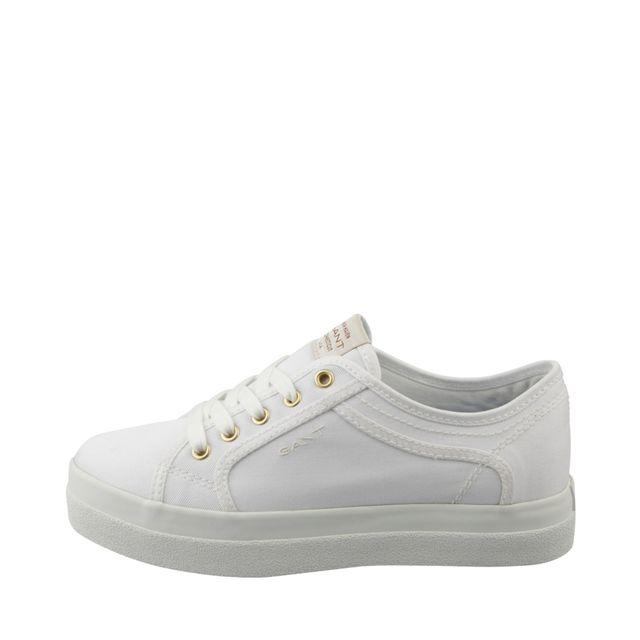 Gant Aurora sneakers, dam