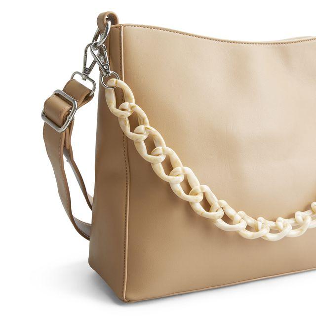 Hvisk Amble Soft handväska