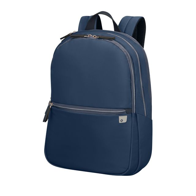 Samsonite Eco Wave ryggsäck med datorfack, 15,6 tum