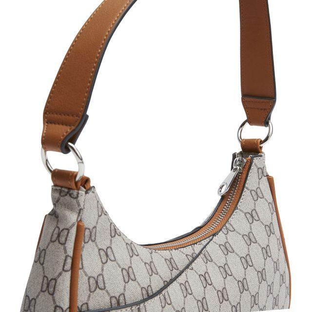 Don Donna Josefine liten handväska