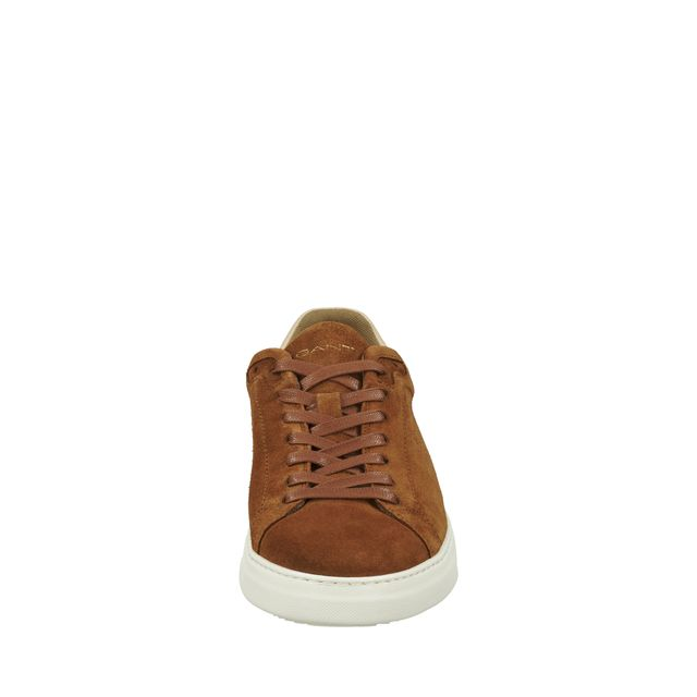 Gant Joree sneakers i mocka, herr