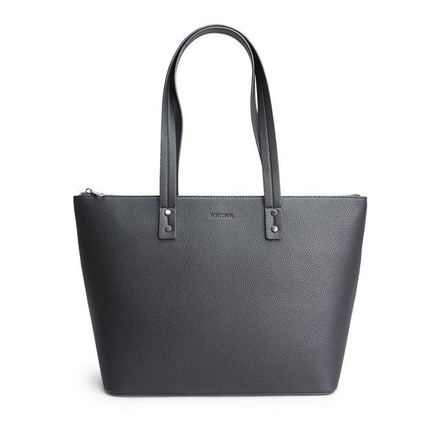 Don Donna Paula Shopper handväska