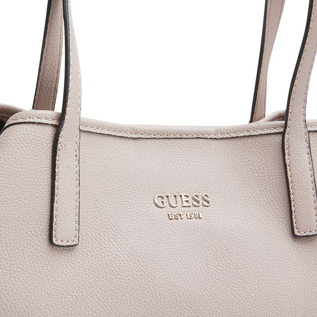 Guess Vikky Tote handväska
