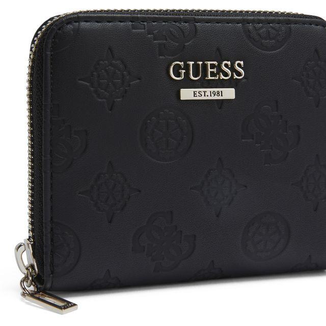 Guess Dayane plånbok
