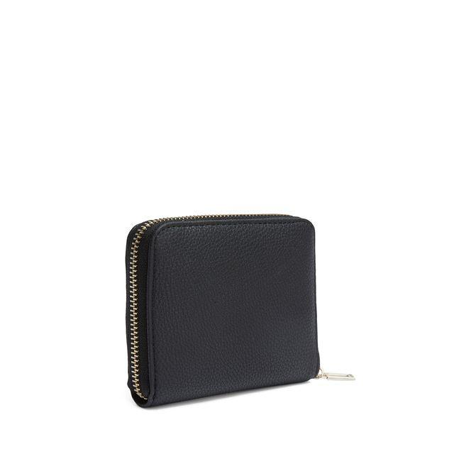 Guess Destiny plånbok