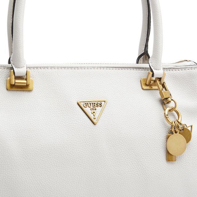 Guess Destiny Society handväska