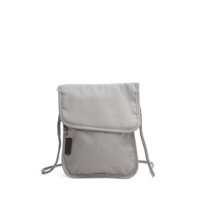 A-TO-B liten väska för värdesaker