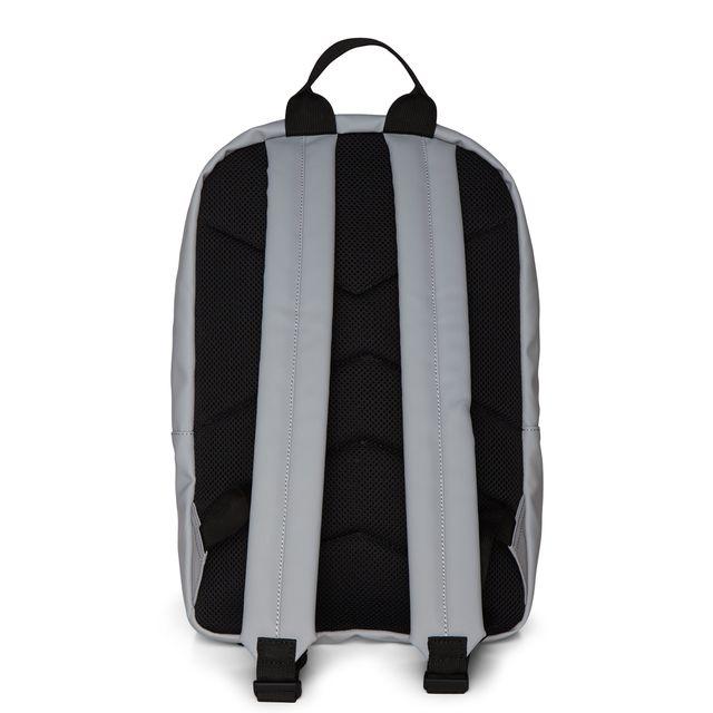 Rains Base Bag Mini ryggsäck, vattenavvisande