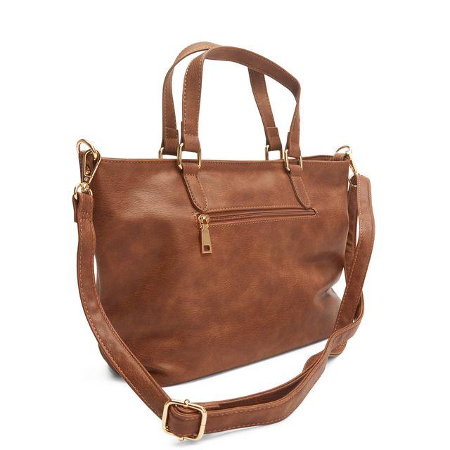 Ulrika Alicia handväska