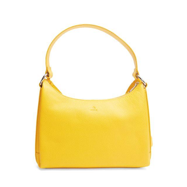 Adax Ghita handväska i skinn