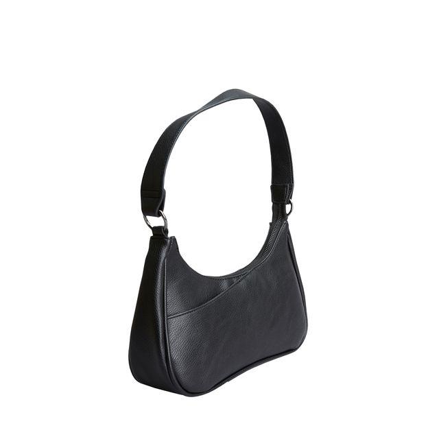 Don Donna Angela liten handväska