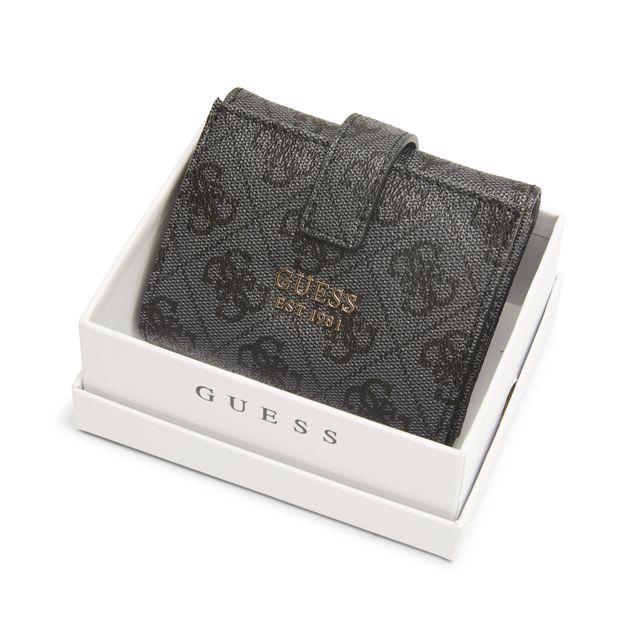 Guess Alisa Trifold plånbok