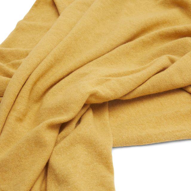 Tif Tiffy Tilde sjal