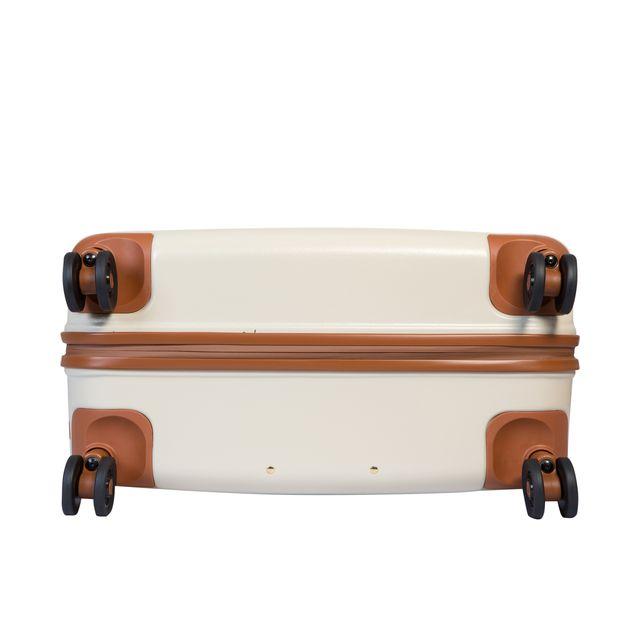 BRIC'S Bellagio hård resväska, 4 hjul, 76 cm