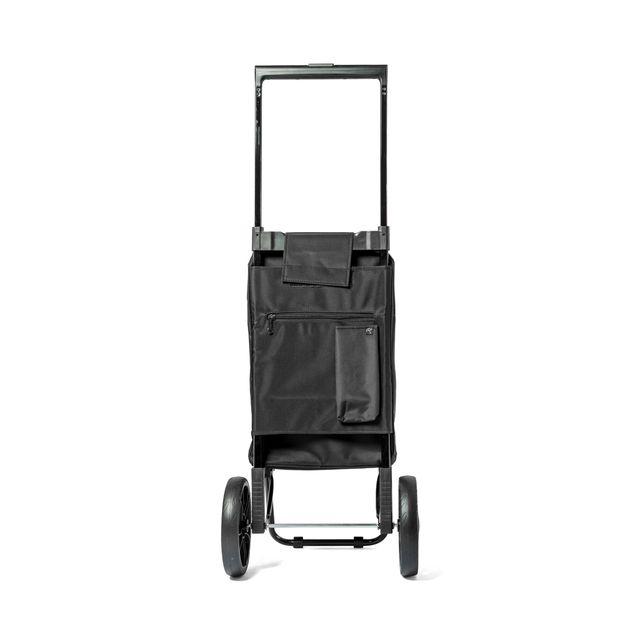 EPIC CityX Shopper Evolution dramaten, 2 hjul, 30 liter