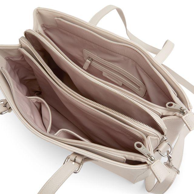 Don Donna Josefine handväska, 14 tum
