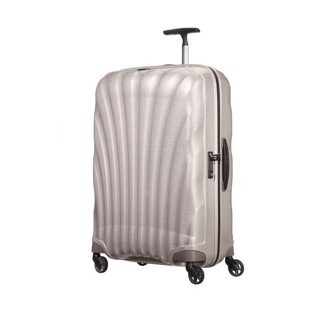 Samsonite Cosmolite hård resväska, 4 hjul, 75 cm