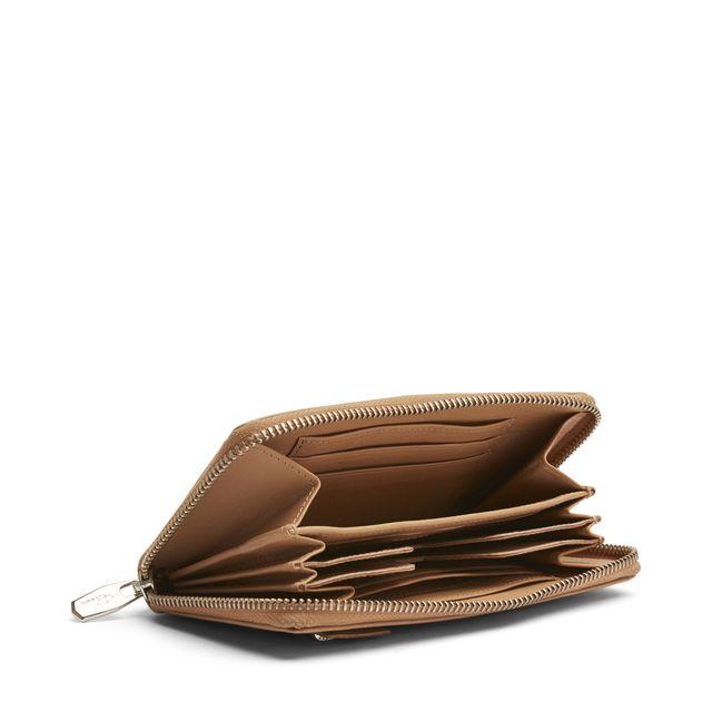Rizzo Joy Arizona plånbok i skinn