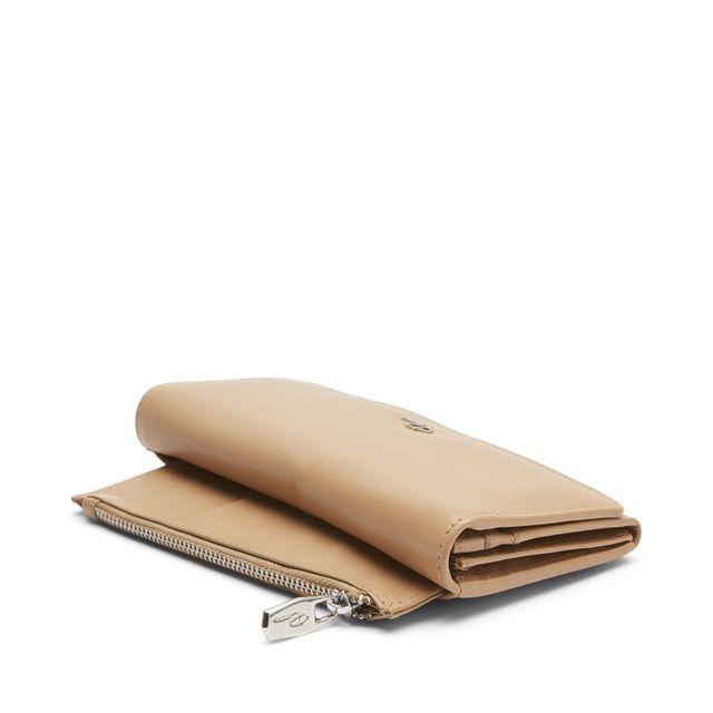 Rizzo Joy stor plånbok i skinn