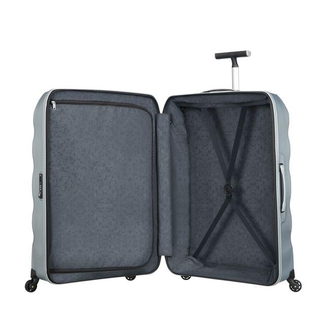 Samsonite Engenero hård resväska, 4 hjul, 69 cm