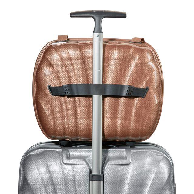 Samsonite Cosmolite väska
