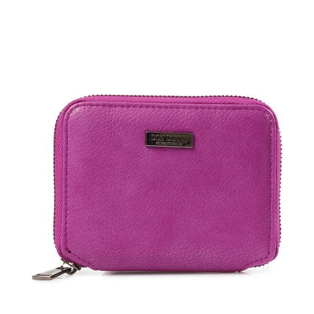 Don Donna Angela plånbok
