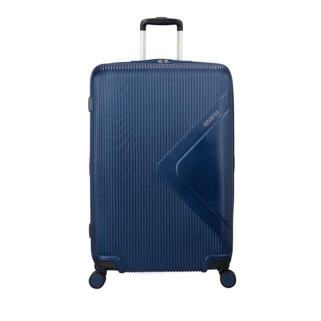 American Tourister Modern Dream, resväska, 4 hjul, 78 cm