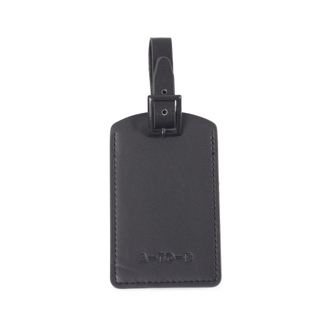 A-TO-B Luggage Tag Buckle bagagetag