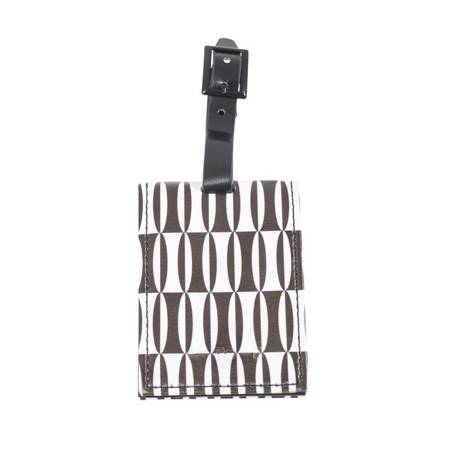 A-TO-B Luggage Tag Magnet bagagetag