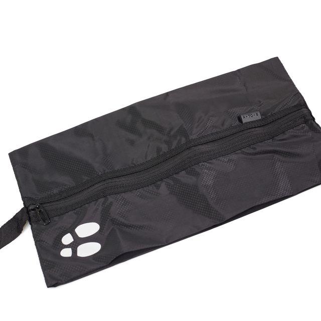 A-TO-B skopåsar, 2-pack