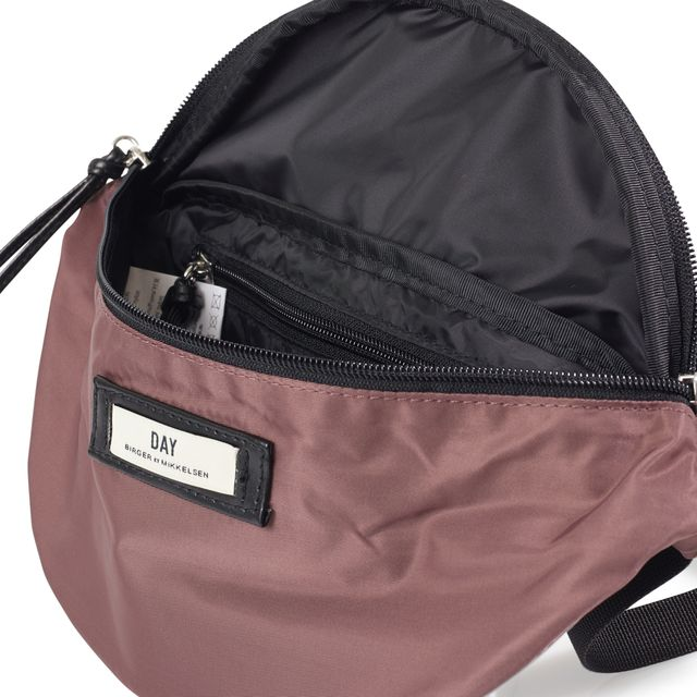 DAY ET Gweneth bum bag
