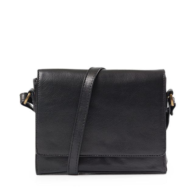 MCO Eda Crossbody handväska