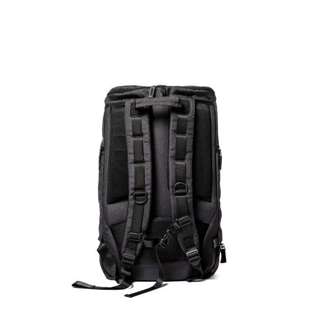 EPIC Dynamic Daytripper ryggsäck, 28 L