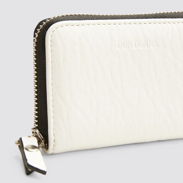 Don Donna Camille plånbok för kort