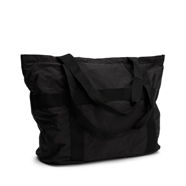 A-TO-B hopvikbar handväska, 18 L