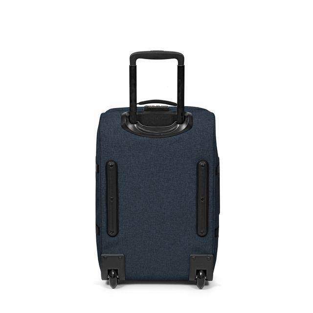 Eastpak Tranverz S duffelväska med 2 hjul, 51 cm