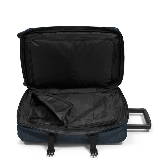 Eastpak Strapverz S ryggsäck/duffelväska, 42 L