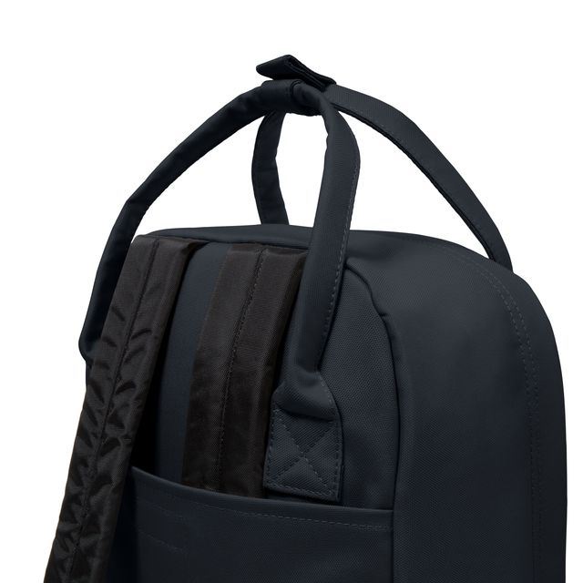 Eastpak Padded Shop'r ryggsäck, 11 tum