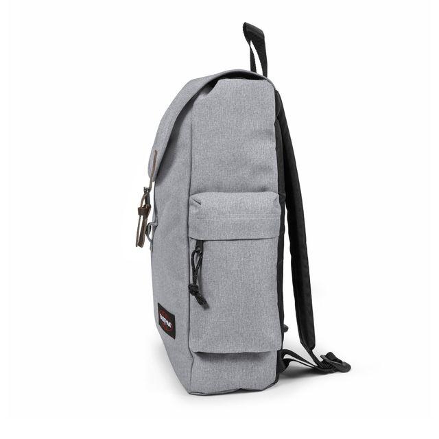 Eastpak Austin ryggsäck, 18 L