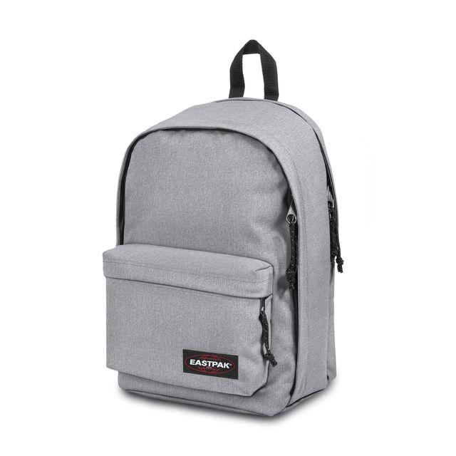 Eastpak Back To Work ryggsäck, 27 L