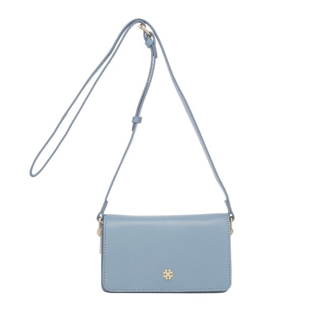 Day Et Paris Crossbody axelremsväska