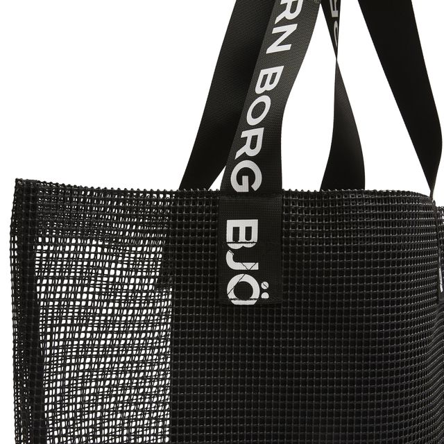 Björn Borg Misha Shopper väska
