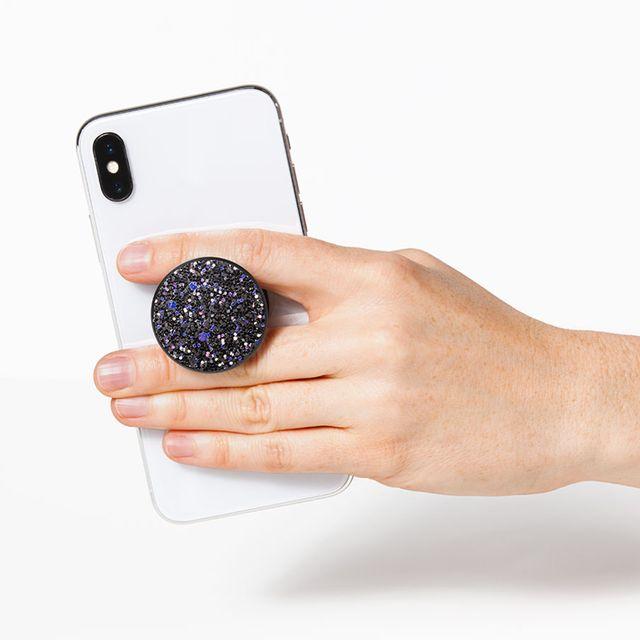 PopSockets Sparkle mobiltillbehör
