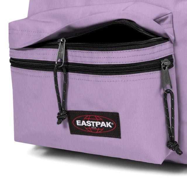 Eastpak Padded Zippl'r ryggsäck, 24 L
