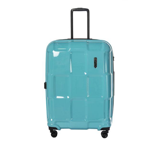 EPIC Crate EX Solids hård resväska, 4 hjul, 76 cm
