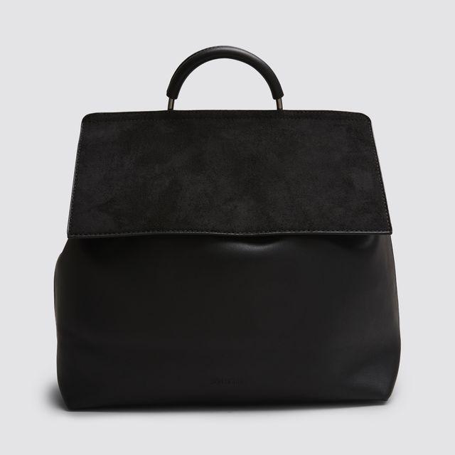 Don Donna Misty ryggsäck
